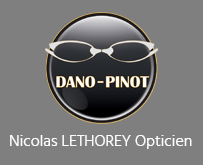 Opticien Caen
