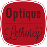 Optique LETHOREY